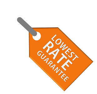 Luxfort 118 Lowest Rate Guarantee